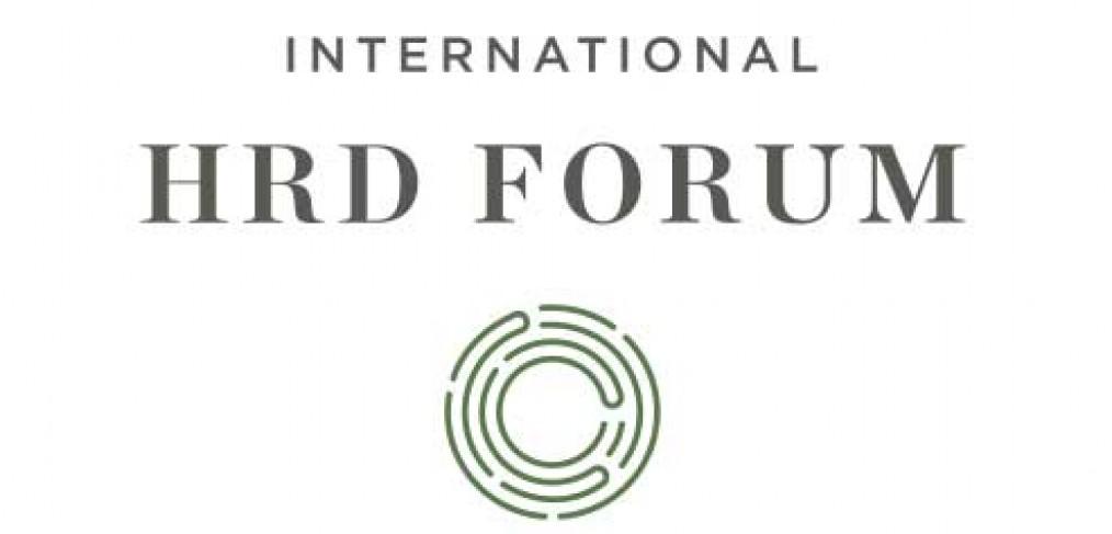 hrd-forum