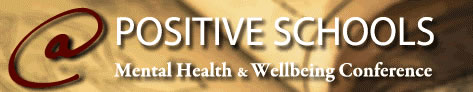 positive-schools-mental-health-and-wellbeing-conference-22-23-may-2014-web