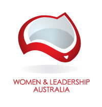 women-leadership-australia