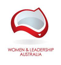 women-leadership-australia