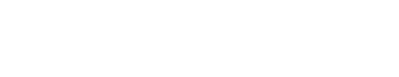 the-change-white-no-tagline-150